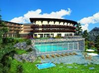 ifen Hotel Kleinwalsertal