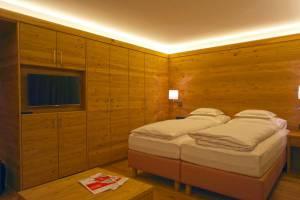 Vorarlberg Hotels